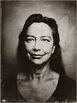 Collodion Wet Plate Ambrotype Tintype 020