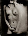 Collodion Wet Plate Ambrotype Tintype 024