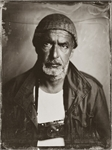 Collodion Wet Plate Ambrotype Tintype 051