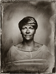 Collodion Wet Plate Ambrotype Tintype 052
