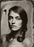 Collodion Wet Plate Ambrotype Tintype 054