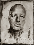 Collodion Wet Plate Ambrotype Tintype 060