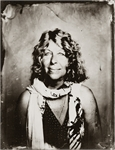 Collodion Wet Plate Ambrotype Tintype 067