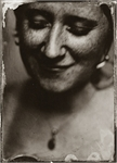 Collodion Wet Plate Ambrotype Tintype 078